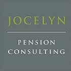 Jocelyn Pension Consulting logo