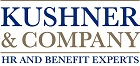 View job as Retirement Plan Administrator (Account Manager) for Kushner & Company
