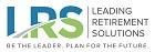 Leading Retirement Solutions logo