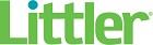 Littler Mendelson, P.C. logo