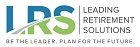 Leading Retirement Solutions logo