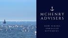 McHenry Advisers, Inc logo