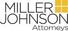Miller Johnson logo