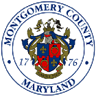 Montgomery County, MD Employee Retirement Plans logo