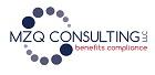 MZQ Consulting LLC logo