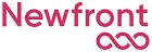 Newfront, formerly ABD Insurance and Financial Services logo