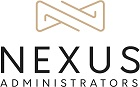 Nexus Administrators, Inc. logo