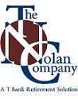 The Nolan Company logo