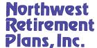 Northwest Retirement Plans logo