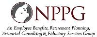 NPPG logo