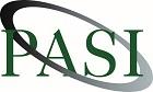 PASI, LLC logo