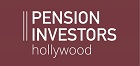 Pension Investors Corp logo