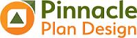 Pinnacle Plan Design logo