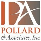 Pollard & Associates, Inc. logo