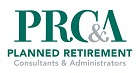 Planned Retirement Consultants & Administrators, LLC logo