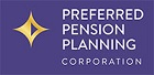 Preferred Pension Planning Corporation logo