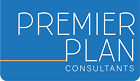 Premier Plan Consultants logo