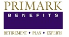 Primark Benefits logo