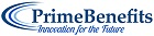 Prime Benefits logo