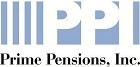 View job as Plan Administrator for Prime Pensions, Inc.