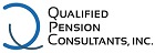 Qualified Pension Consultants, Inc. logo