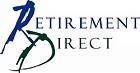 Retirement Direct logo