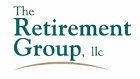 View job as Retirement Plan Administrator for The Retirement Group, LLC