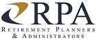 View job as Plan Compliance Analyst for Retirement Planners & Administrators