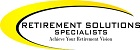 Retirement Solutions Specialists logo