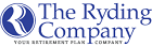 The Ryding Company logo