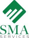 SMA Services, Inc. logo