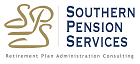 Southern Pension Services logo
