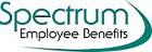 Spectrum Employee Benefits, Inc. logo