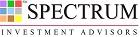 Spectrum Investment Advisors, Inc. logo