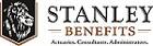 Stanley Benefit Services logo