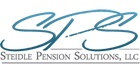 Steidle Pension Solutions logo