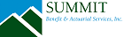 View job as DB Administrator/Analyst for Summit Benefit & Actuarial Services, Inc.