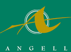 The Angell Pension Group, Inc. logo