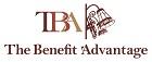 The Benefit Advantage logo