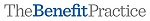 The Benefit Practice logo