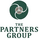View job as Retirement Plan Account Manager for The Partners Group