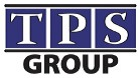 TPS Group logo