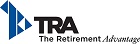 The Retirement Advantage, Inc. logo