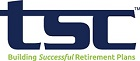 View job as Retirement Plan Administration Consultant for TSC