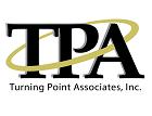 Turning Point Associates logo