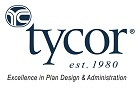 View job as Retirement Plan Compliance Administrator for Tycor Benefit Administrators, Inc.