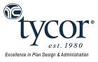 Tycor Benefit Administrators, Inc. logo