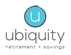 View job as Senior Compliance Analyst for Ubiquity Retirement + Savings