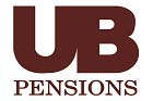 United Benefit Pensions Inc. logo