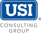 USI Consulting Group logo